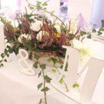 sala weselna w podjadku